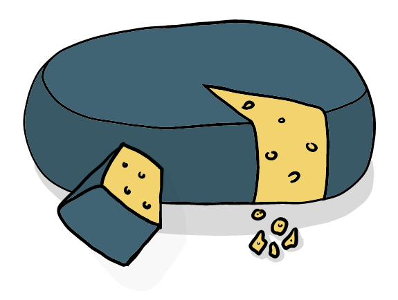 Chased-by-Gouda-Transparent